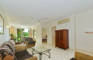Picture of 808/2-10 Greenslopes Street, Cairns North QLD 4870