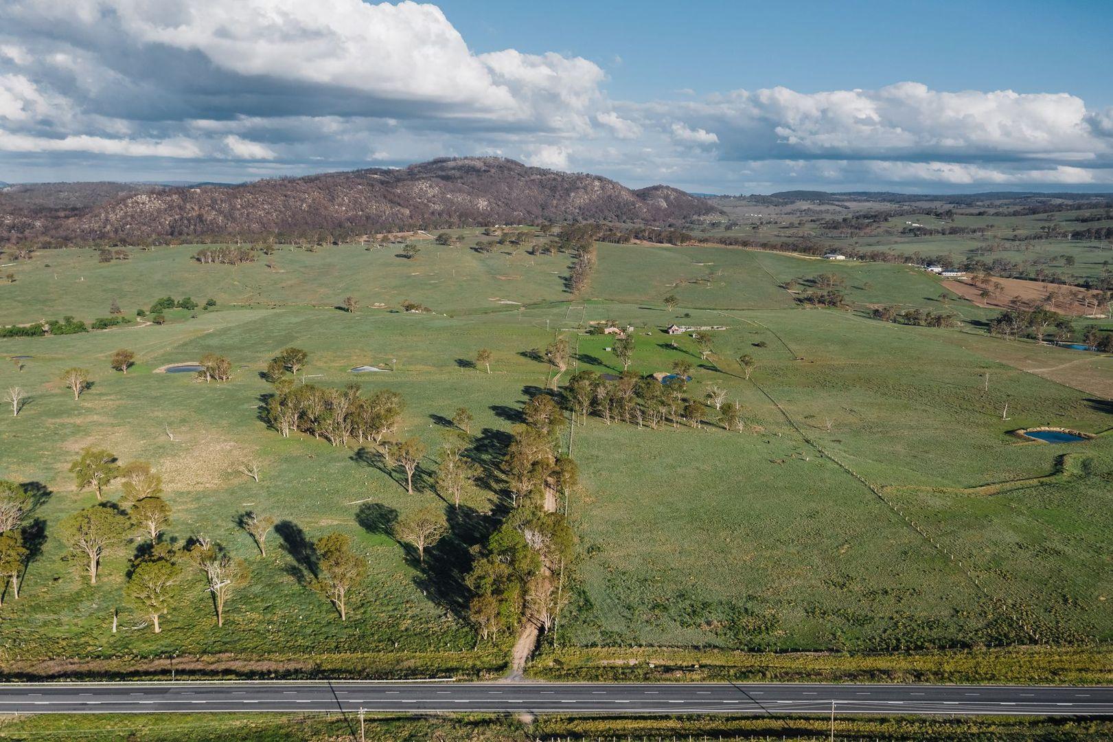 8720 New England Highway, Tenterfield NSW 2372, Image 2