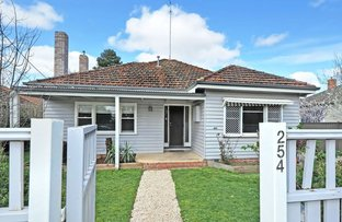 Picture of 254 Forest Street, Wendouree VIC 3355
