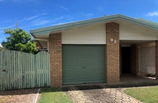 Picture of 92 Oleander Ave, Scarness QLD 4655