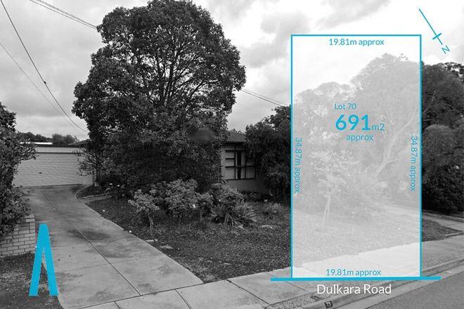 Picture of 23 Dulkara Road, INGLE FARM SA 5098