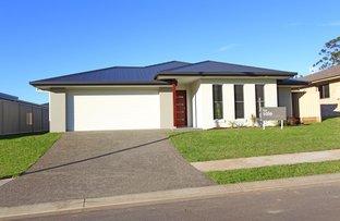 10 Solomon Drive, Lake Cathie NSW 2445