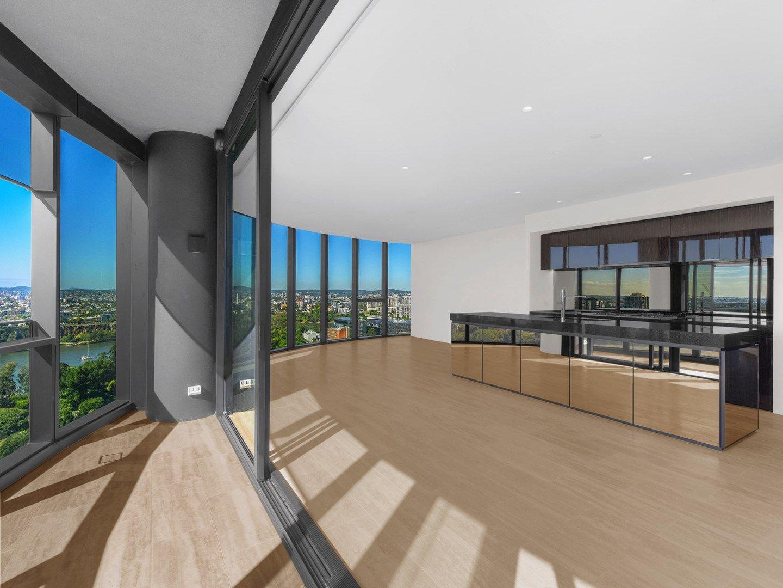 140 Alice Street, Brisbane City QLD 4000, Image 0