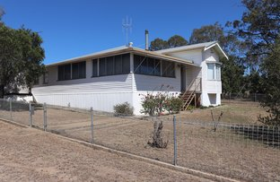 Picture of 53 Gayndah Mundubbera Road, Gayndah QLD 4625