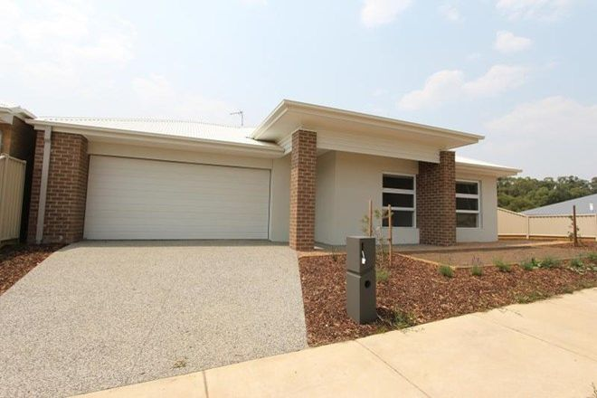 Picture of 4 Lyric Court, CANADIAN VIC 3350
