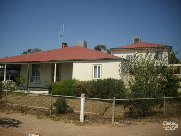 29 Harris Street, Stirling North SA 5710, Image 1