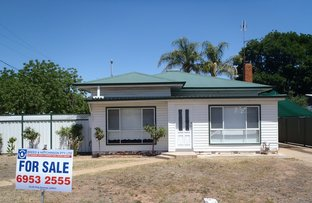 Picture of 34 Currawang AVe, Leeton NSW 2705