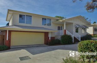 Picture of 2 Adelia Close, Healesville VIC 3777