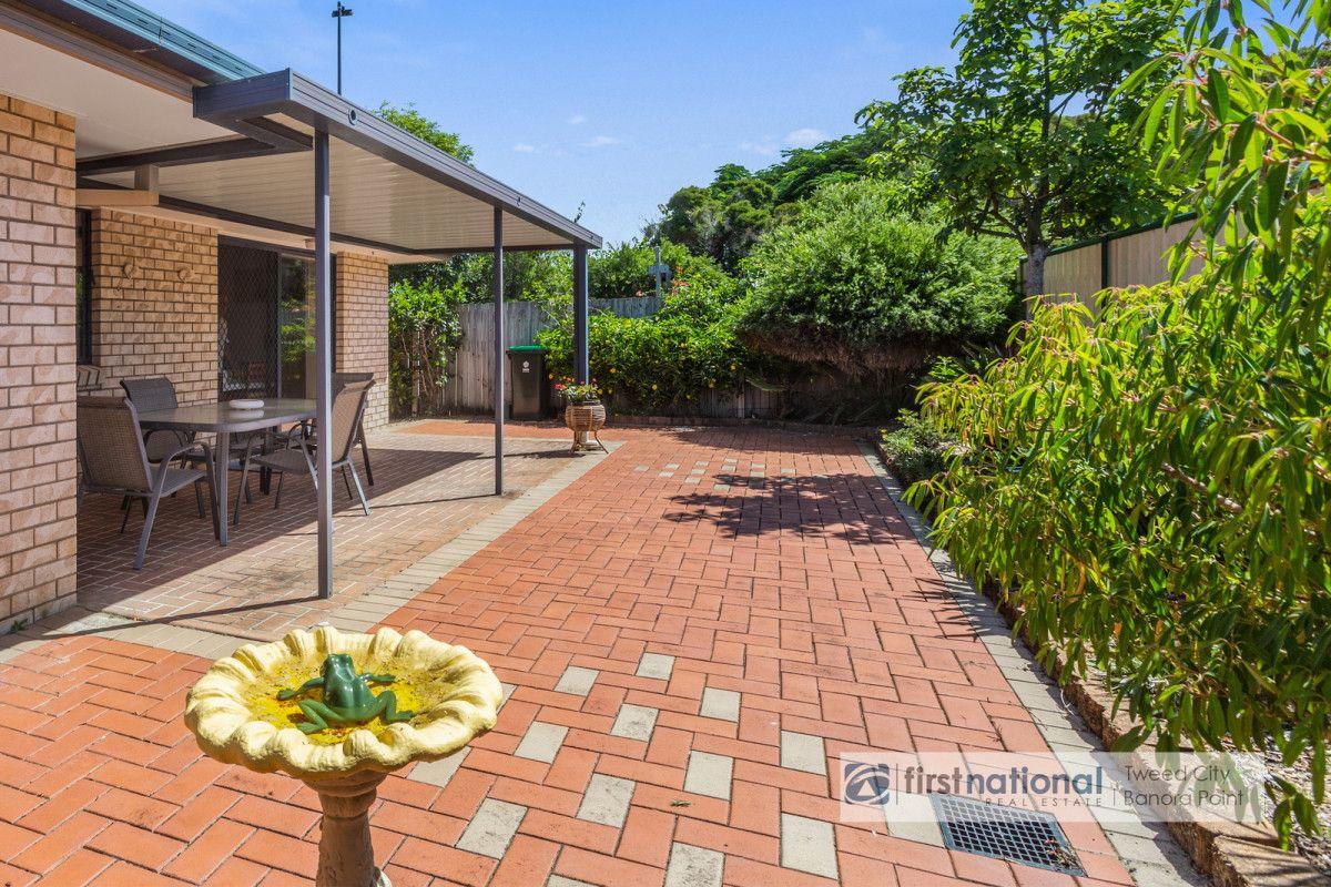 20/12 Trigonie Drive, Tweed Heads South NSW 2486, Image 2