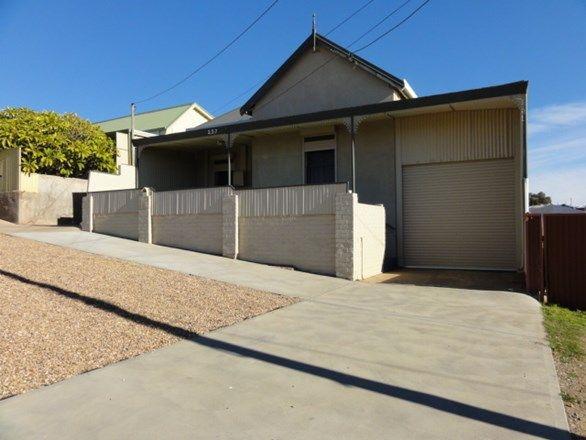 237 Sulphide St, Broken Hill NSW 2880, Image 0