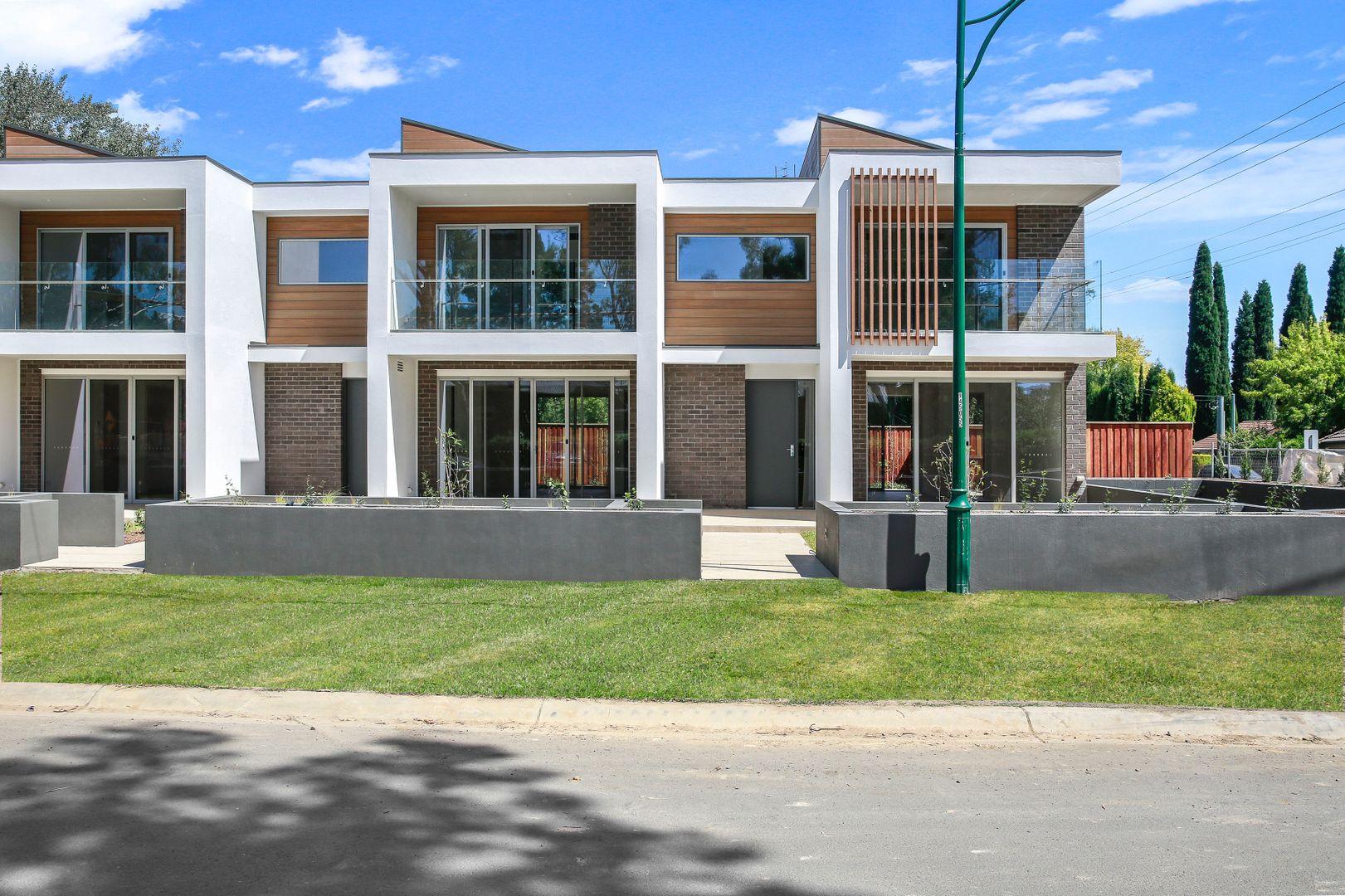 Martha Street, Bowral NSW 2576, Image 0