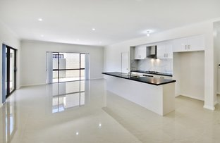 Picture of 62B Reman Road, Bayswater WA 6053