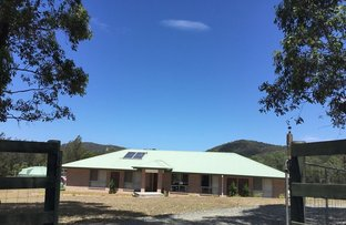 Picture of 106 Melaleuca Drive, Coolongolook NSW 2423