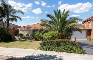 Picture of 93 Burrowye Crescent, Keilor VIC 3036
