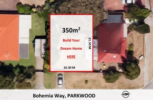 Picture of 19 Bohemia Way, Parkwood WA 6147