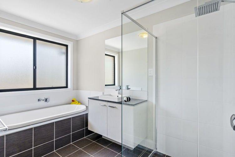 2 Devon Street, Rooty Hill NSW 2766, Image 2