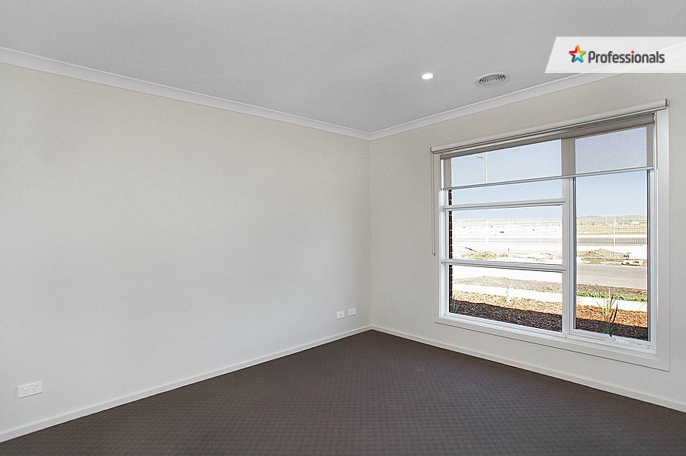 59 Goldeneye  Circuit, Werribee VIC 3030, Image 2