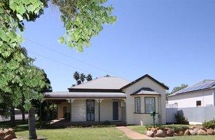 Picture of 1/50 Barwan Street, Narrabri NSW 2390