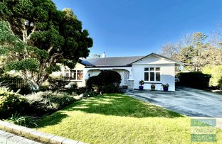 Picture of 78 Cecilia Street, St Helens TAS 7216