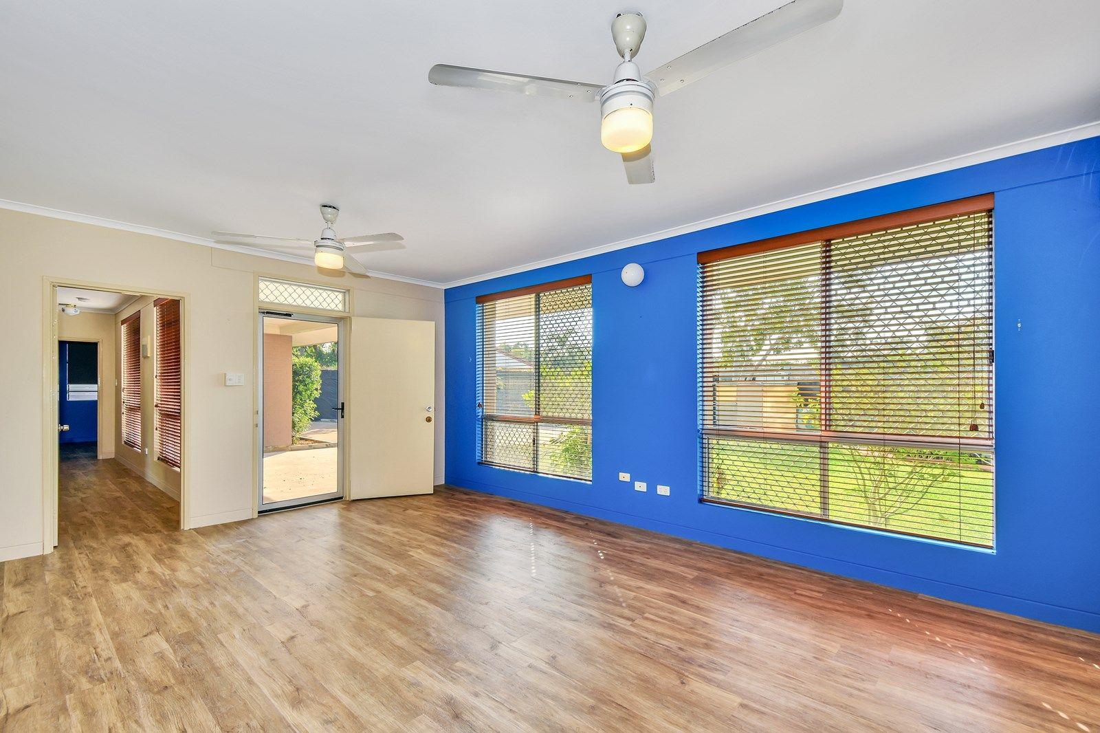 54 Manunda Terrace, Karama NT 0812, Image 2