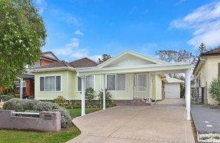 13 Woodland Road, Chester Hill NSW 2162