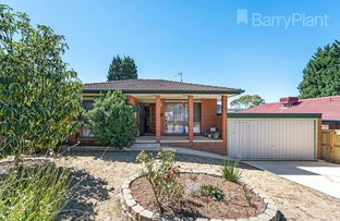 Picture of 12 Chiswick Court, Endeavour Hills VIC 3802