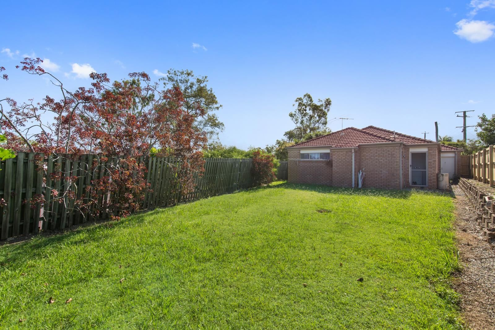 26 Gailes Street, Beenleigh QLD 4207, Image 0