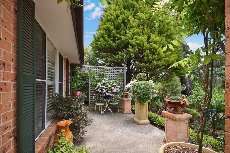1 Wentworth Street, Mount Victoria NSW 2786, Image 2