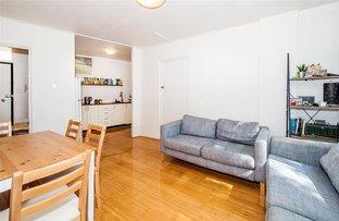 Picture of 12C/16-20 Hereward Street, Maroubra NSW 2035