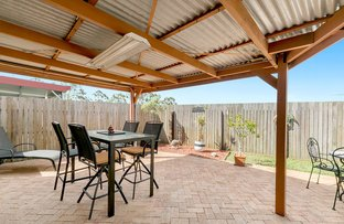 Picture of 43 Robinson Crescent, Runcorn QLD 4113