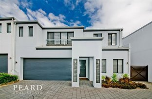 Picture of 347B Scarborough Beach Road, Woodlands WA 6018