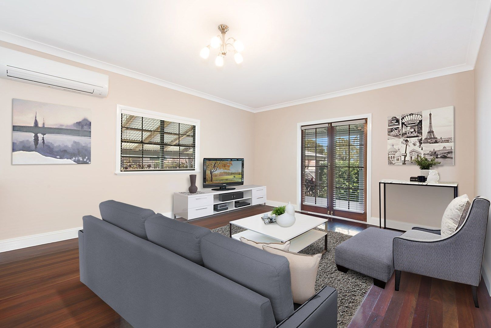 24 JOSEPHINE STREET, Redcliffe QLD 4020, Image 0