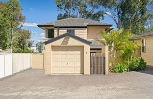 Picture of 3/59 Clarkson Lane, Lake Haven NSW 2263
