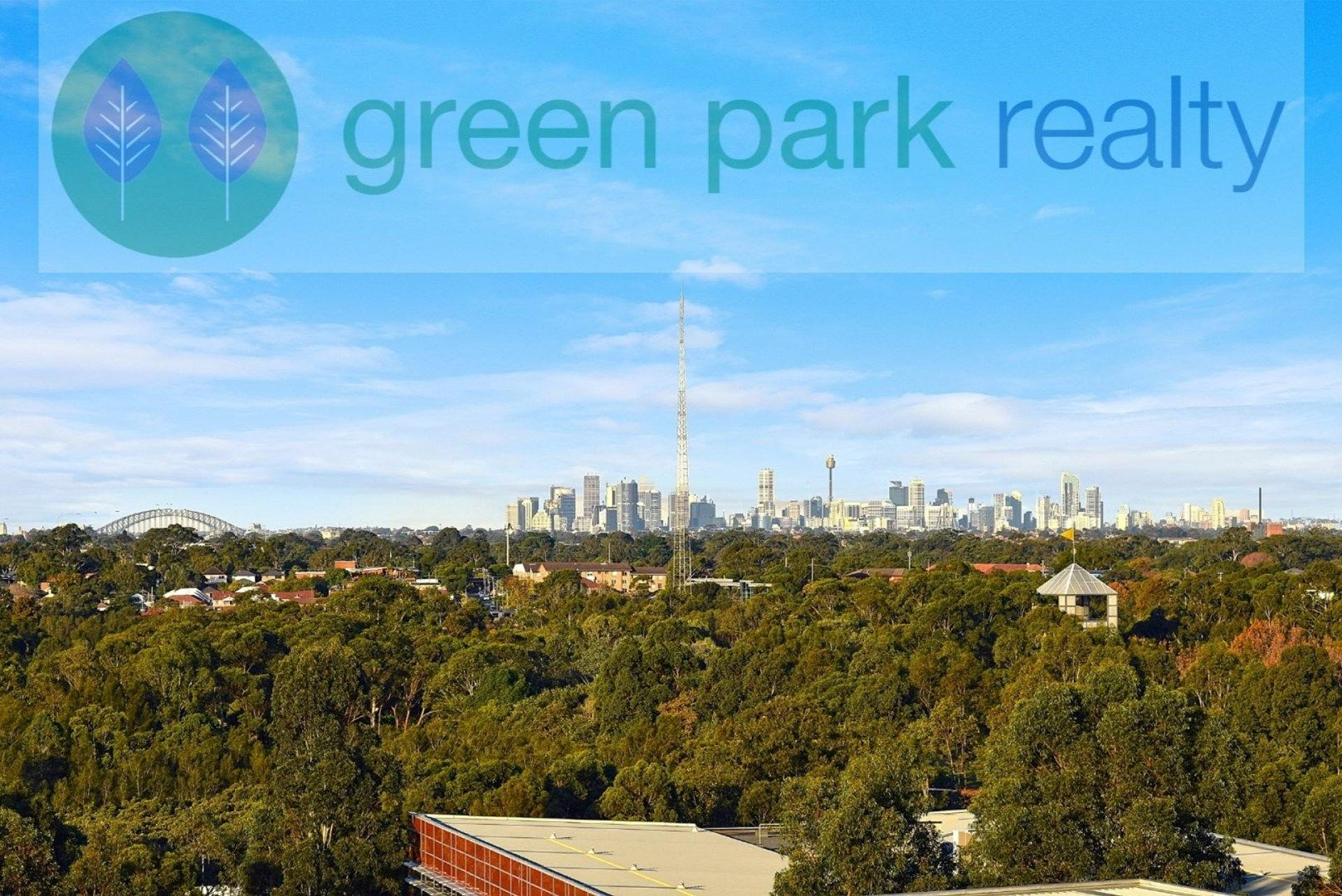 Sydney Olympic Park NSW 2127, Image 0