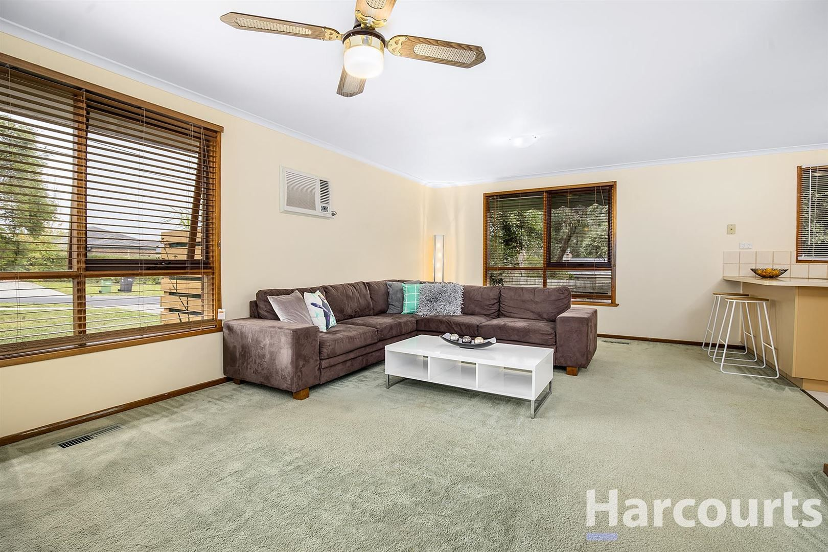 1/11 Butlers Road, Ferntree Gully VIC 3156, Image 1