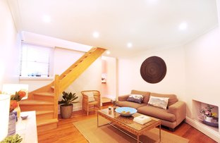 Picture of 61 Little Mount Street, Pyrmont NSW 2009