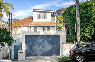 Picture of 17 Murray Street, Bronte NSW 2024