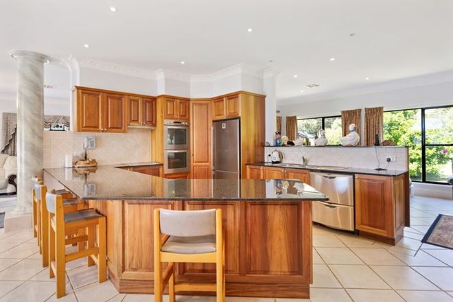 Picture of 835 Forest Road, ORANGE NSW 2800