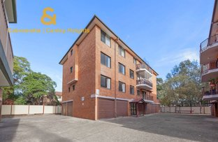 Picture of 11/4-11 Equity Place, Canley Vale NSW 2166