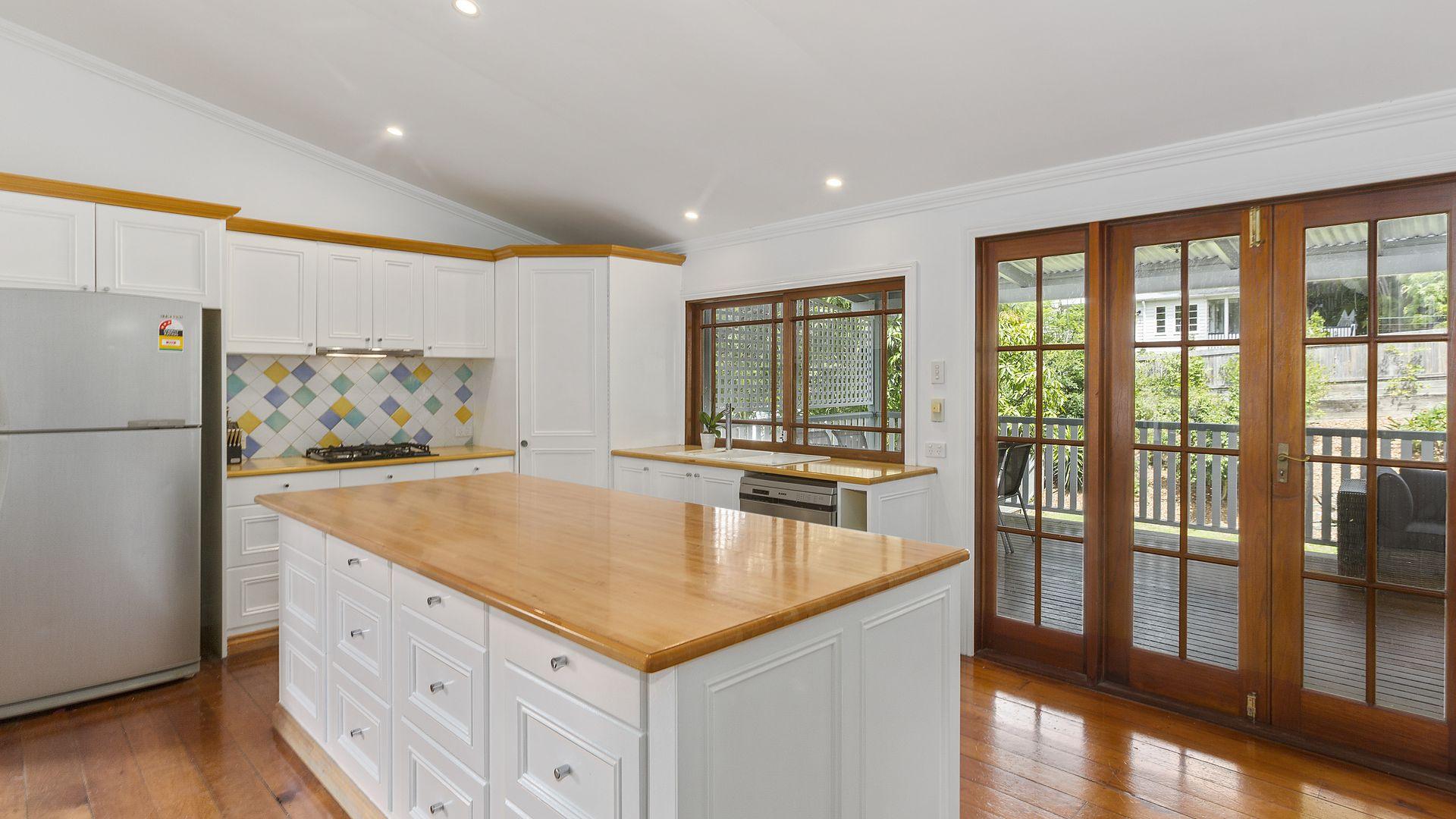 96 Cochrane Street, Red Hill QLD 4059, Image 1