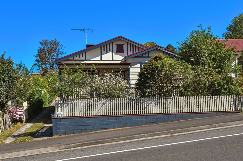 41 Lovel Street, Katoomba NSW 2780, Image 0