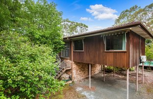Picture of 32 Kallang Parade, Wahroonga NSW 2076