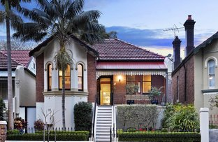 Picture of 7 Northcote Road, Glebe NSW 2037