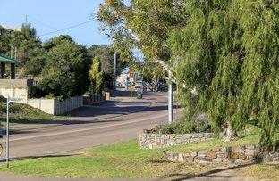 Picture of Lot 222 Pink Lake Road, Esperance WA 6450