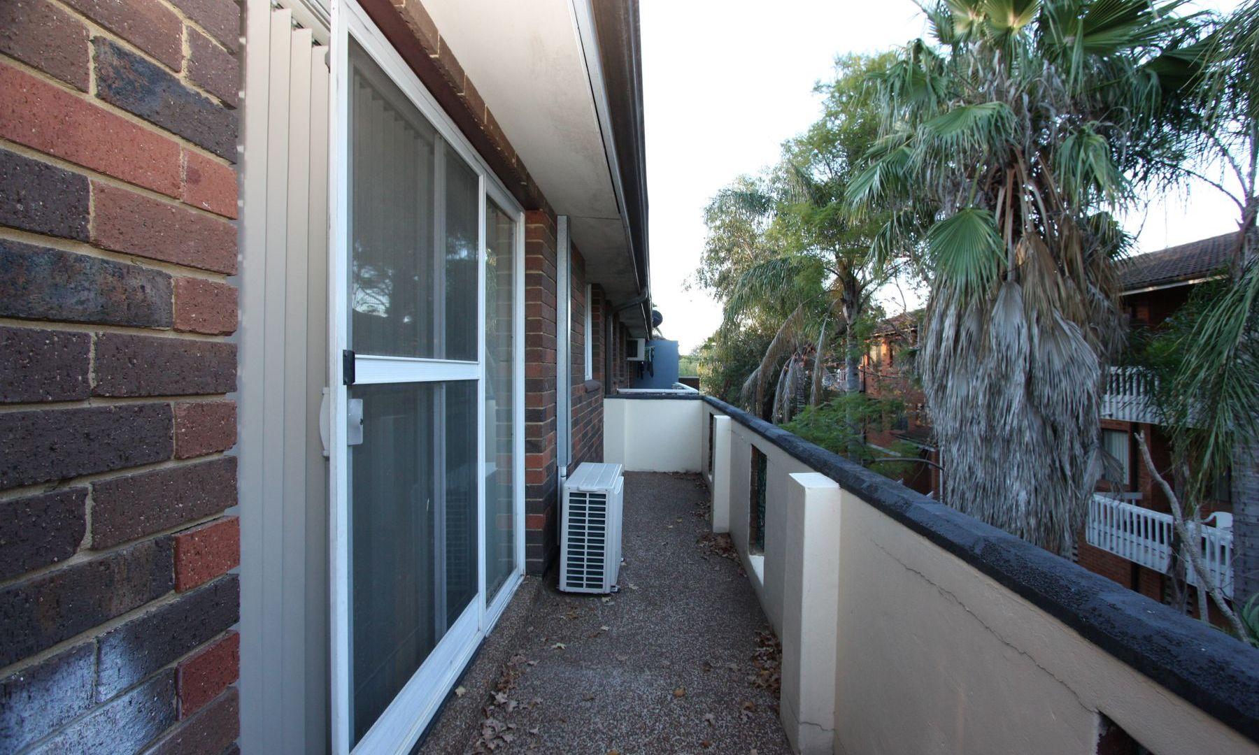 10/324 Jamison Road, Jamisontown NSW 2750, Image 2