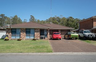 Picture of 6 Peggy Street, Swansea NSW 2281
