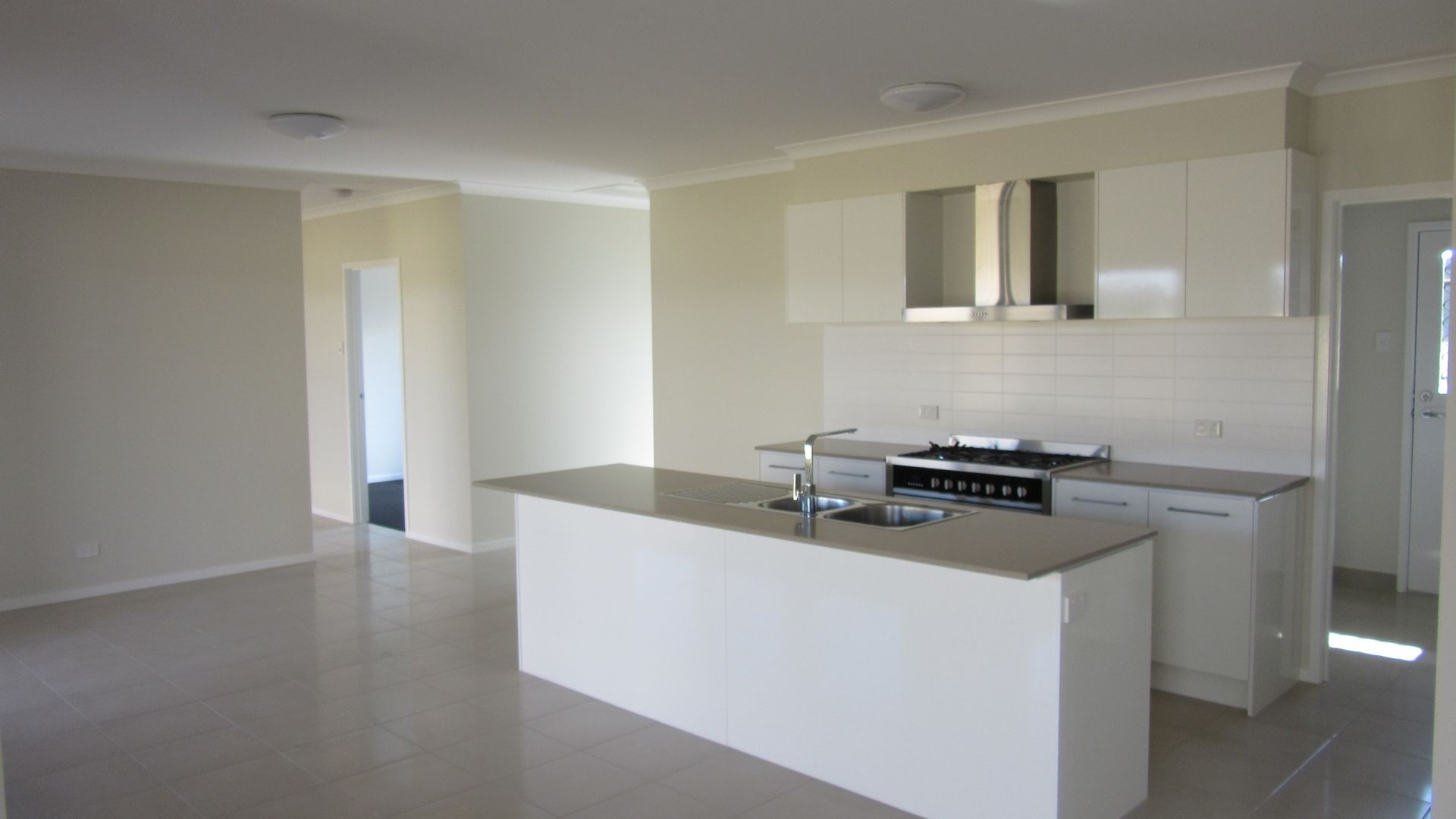 9 Keswick Street, Meridan Plains QLD 4551, Image 2