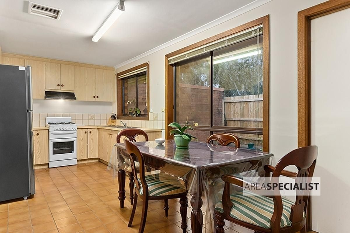 4/2 Alamein Street, Noble Park VIC 3174, Image 2