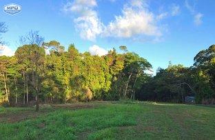 Picture of Lot 34 Salisbury Drive, Julatten QLD 4871