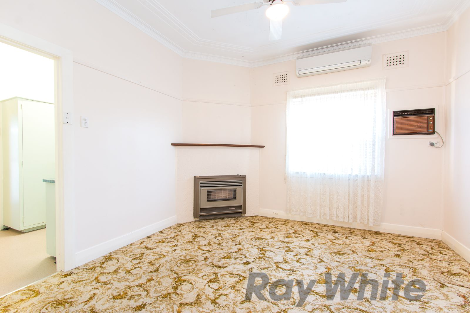 61 Grinsell Street, Kotara NSW 2289, Image 2
